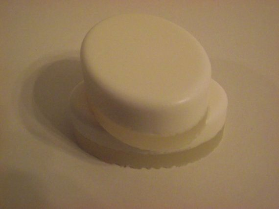 Bobeam Products