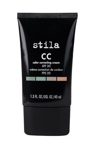CC Color Correcting Cream SPF 20
