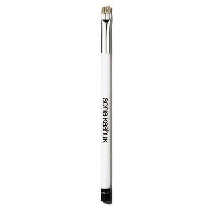 Brow Brush (Target)