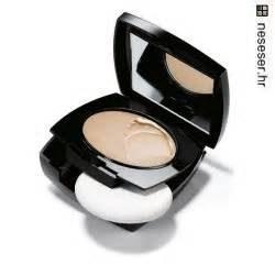Ideal Flawless Cream to Powder Foundation