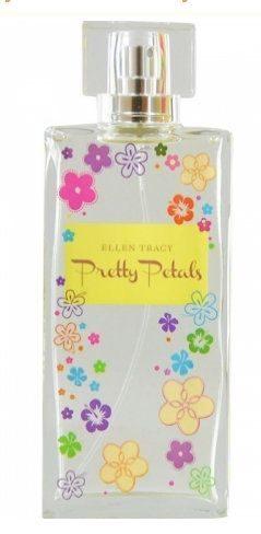 Ellen Tracy Pretty Petals