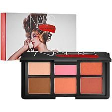 Guy Bourdin Collection – One Night Stand Palette