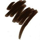 Le Crayon Kohl – Black Coffee