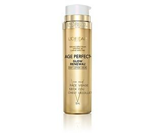 Age Perfect Glow Renewal Day Lotion SPF 30