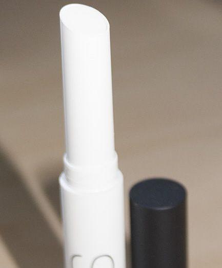 Pro-Prime Instant Line and Pore Perfector