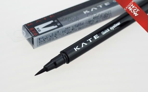 Kate quick liner