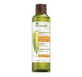 Lissage Smoothing shampoo