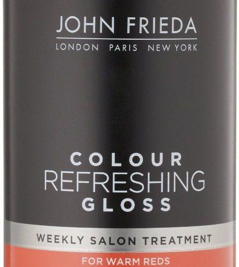 Colour Refreshing Gloss