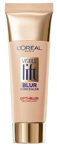 Visible Lift Blur Concealer