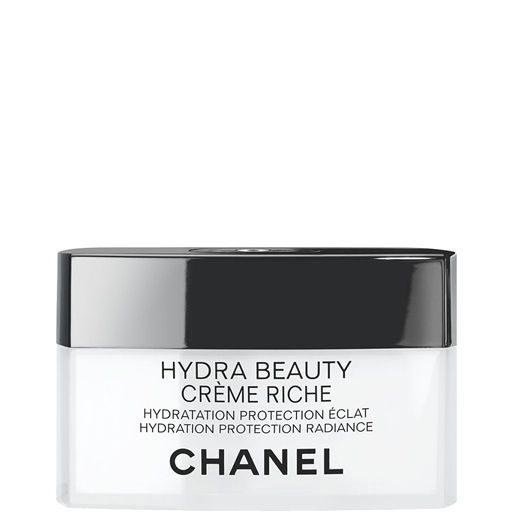Hydra Beauty Creme Riche