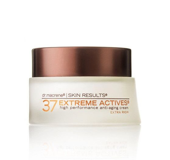37 extreme actives extra rich