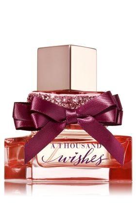A Thousand Wishes Eau de Parfum