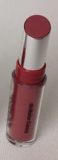 Modern Matte Lipstick – Classy