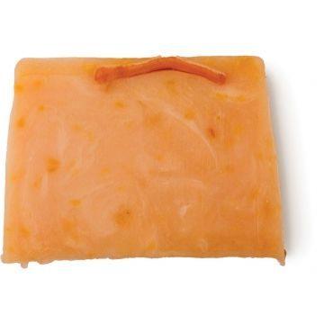 Mangnificent Soap LUSH