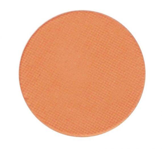 Eyeshadow – Peach Smoothie
