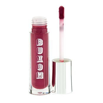 Full-Bodied Lip Gloss – Sha-Bang
