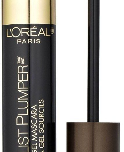 Brow Stylist Sculpting Brow Mascara