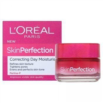 Skin Perfection Day Moisturizer