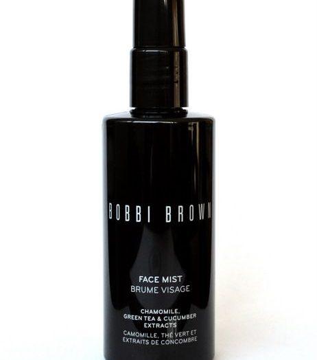 Bobbi Brown Face Mist