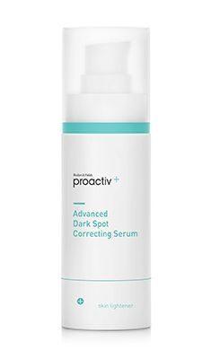 Proactiv+ Advanced Dark Spot Correcting Serum