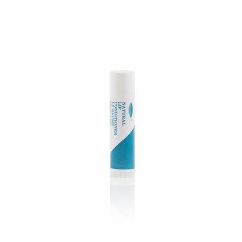 Organic Lip Conditioner