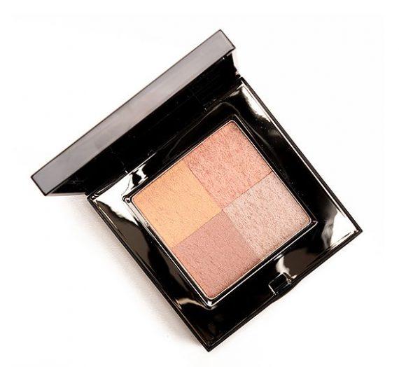 Nude Glow Shimmer Brick Shimmerbrick