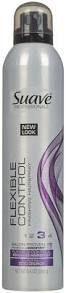 Professionals Touchable Finish Aerosol Hairspray – Lightweight Hold