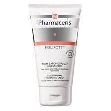 Pharmaceris-Stretch Mark Prevention Cream