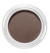 Ombre Matte – 03 Taupe