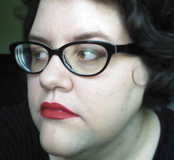 Cailyn – Tinted Lip Balm – Big Apple