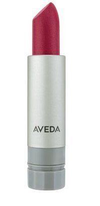 Nourish-Mint Smoothing Lip Colour – Vanadinite