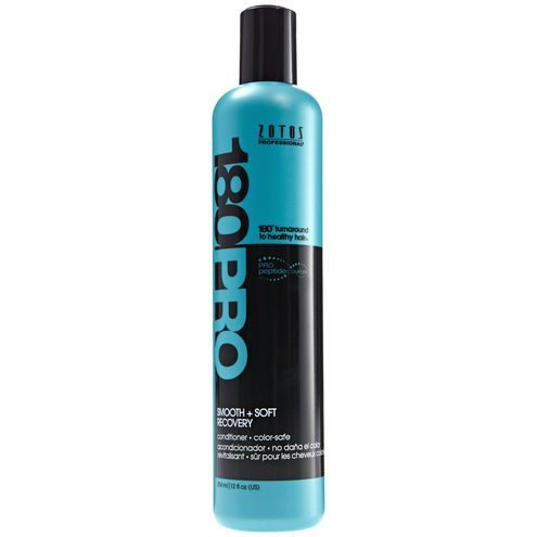 Zotos Professional 180PRO Smooth And Soft Recovery Conditioner