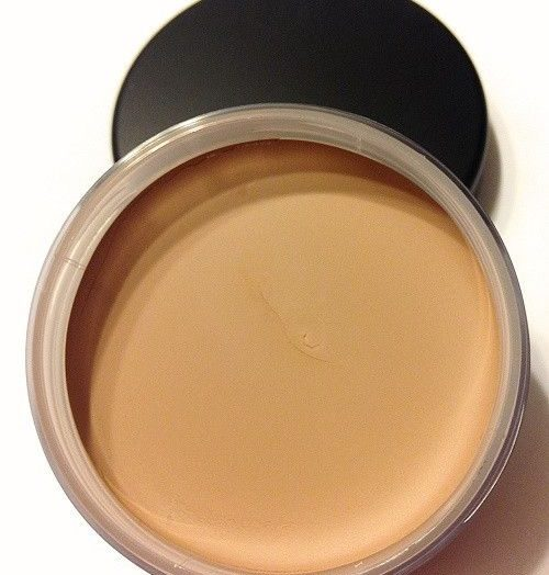 LittleStuff4u Perfecting Cream Concealing Foundation