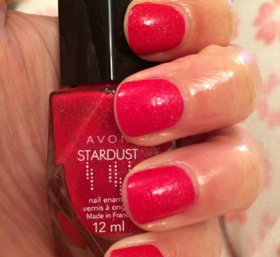 Stardust – Cherry Dazzler