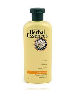Herbal Essences Conditioner for Normal Hair