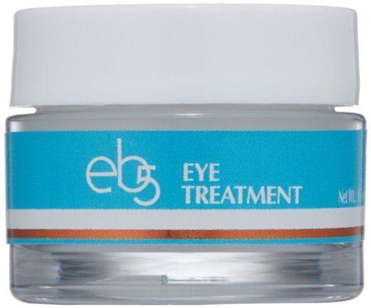 EB5 Eye Treatment