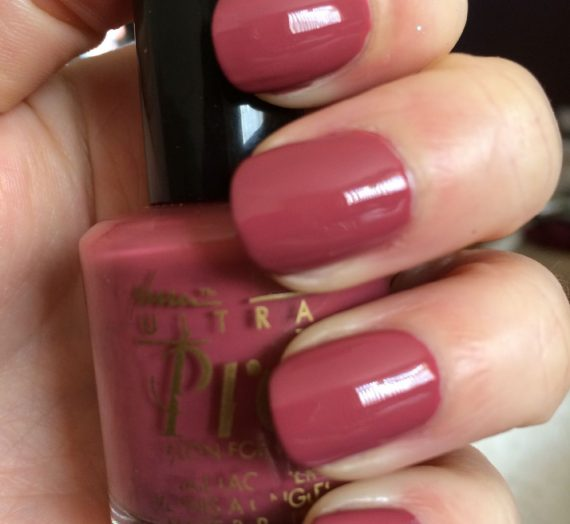 Nina Ultra Pro – Blossom