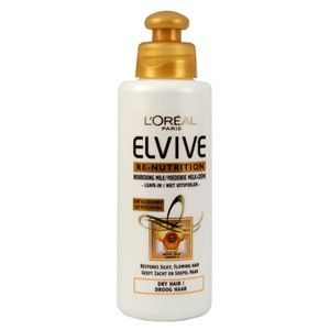 Re-Nutrition Creme Care Leave In Conditioner