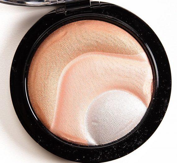 Mineralize Skin Finish – Future MAC