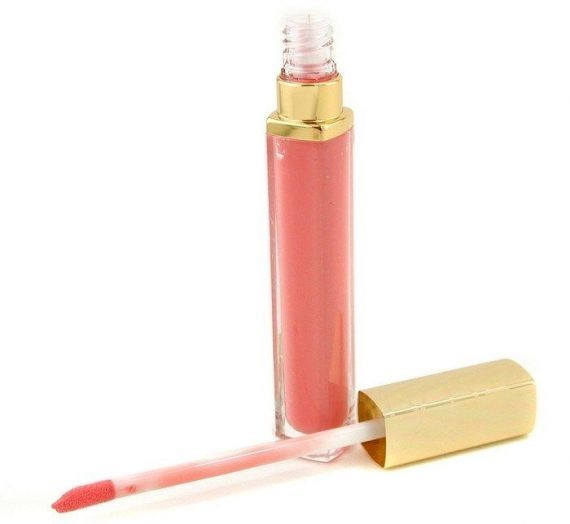 Pure Color Gloss – Simply Pink