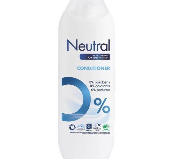 Neutral Conditioner