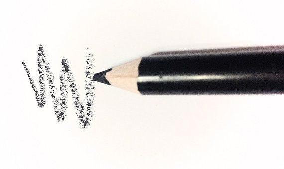 LittleStuff4u- Onyx Mineral Liner Pencil