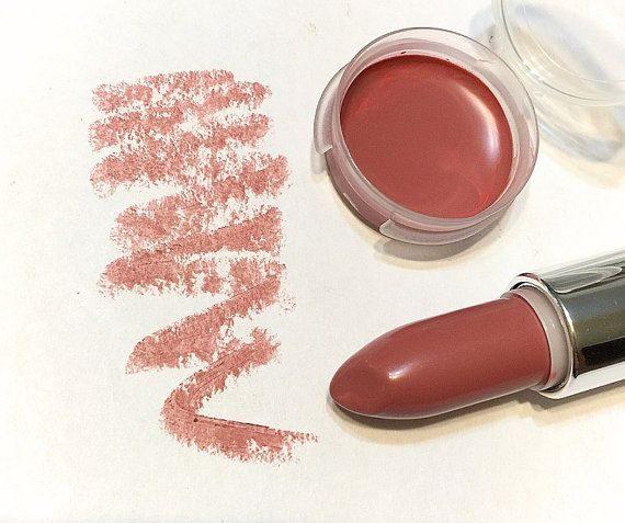 LittleStuff4u-Trance Gluten Free Lips Mineral Lipstick