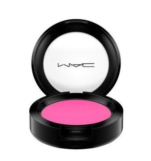 Pro Cream Colour Base- Pink Shock