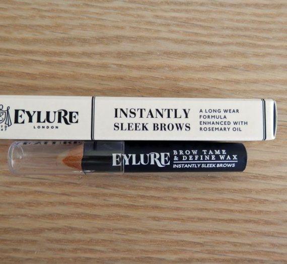 Eylure Brow Tame & Define Wax