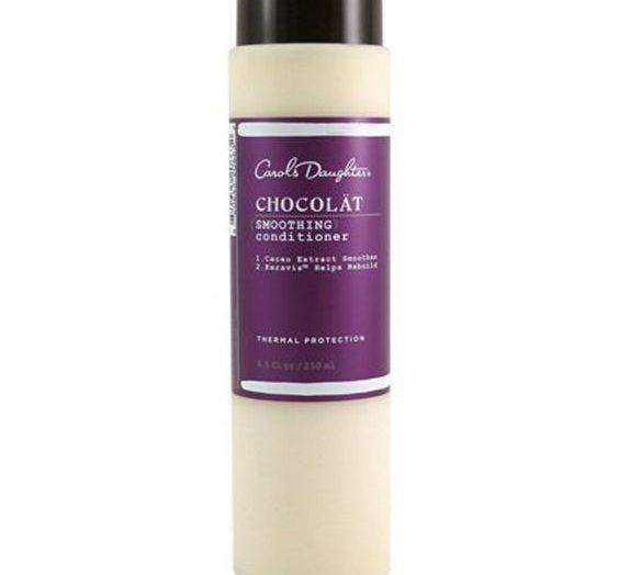 Chocolat Smoothing Conditioner
