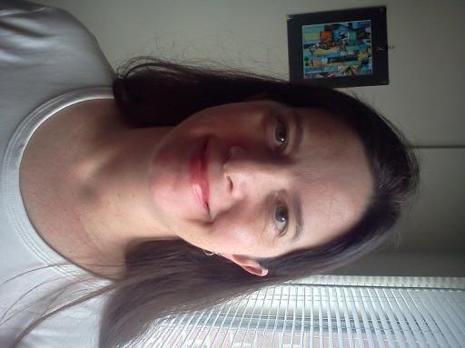 Nicka K Creme Lipstick