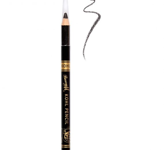 Pencil Eyeliner/ Kohl