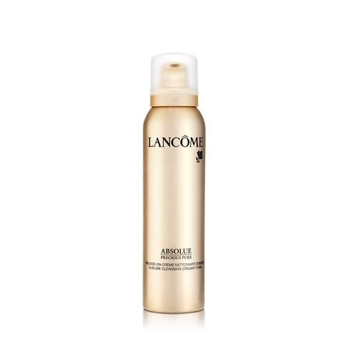 Absolue Precious Pure Sublime Cleansing Creamy Foam [DISCONTINUED]