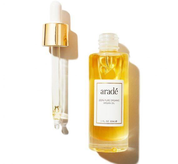 Aradé Argan Oil Essence